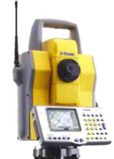 Рулетка 2-го класса точности производства германия бесплатные игровые автоматы бесплатно слот